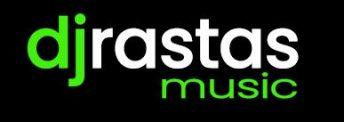 DJ Rastas Music Logo